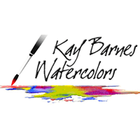 lkay-barnes-watercolors-header.png